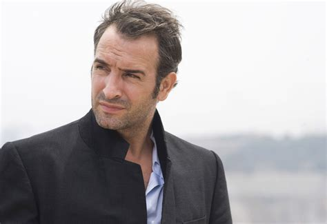 jean dujardin cine photos