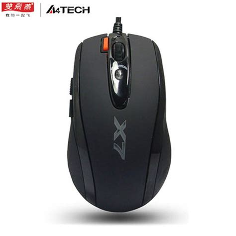Mouse X7 popular a4tech x7 mouse buy cheap a4tech x7 mouse lots from china a4tech x7 mouse suppliers on