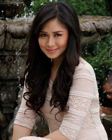 most famous actress philippines 17 best images about celebrities philippines on