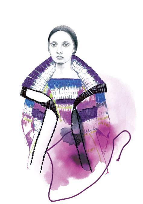 fashion illustration agency 1788 best fashion images on