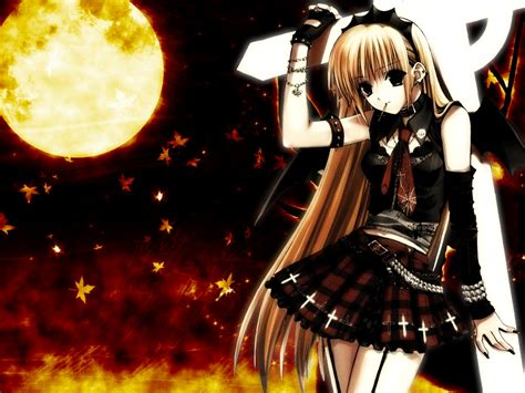 imagenes emo full hd 14275 anime android hd wallpaper walops com