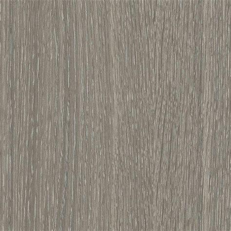 wilsonart 60 in x 144 in laminate sheet in boardwalk oak