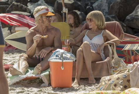 swinging safari swinging safari win 1 x ten double passes in xmas
