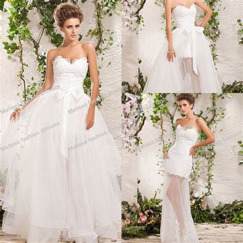 wedding skirt wedding dresses with removable skirt list of wedding dresses