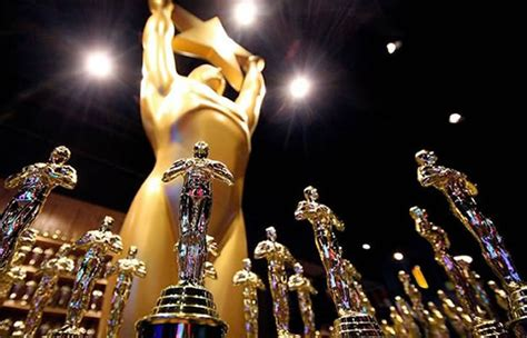 Lista Completa De Los Nominados Al Premio Oscar 2015 Premios Oscar 2017 Lista Completa De Ganadores