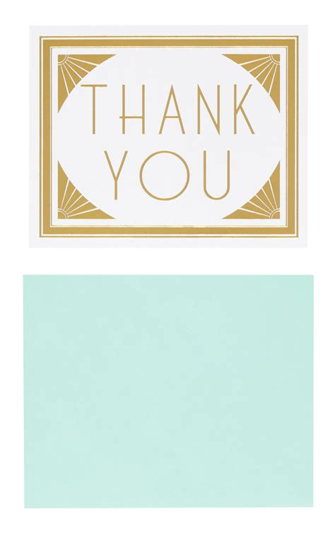 paperchase wedding place cards the high paperchase gatsby wedding