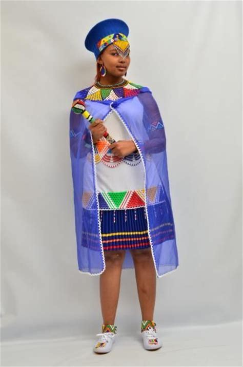 zulu design clothes pin by juicy poster on juicy poster pinterest xhosa