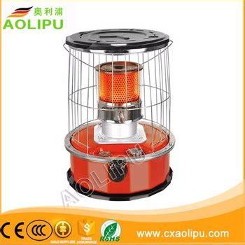 kerosene l chimney suppliers fujika indoor kerosene heater buy kerosene heater fujika