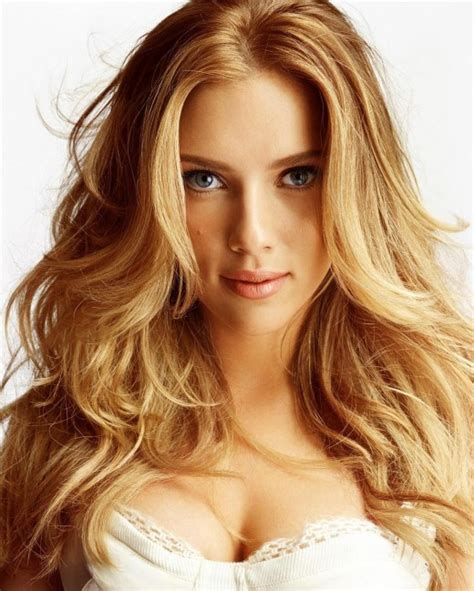 all hollywood actress hd photos scarlett johansson actress hollywood star model