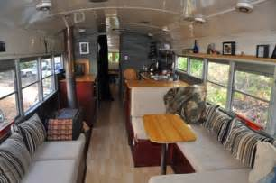 Kitchen Cabinets Craigslist family lives in a converted 40 foot bus named eliza brownhome