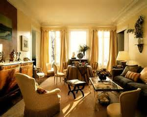 Rectangle Living Room Dining Room Combo Combination Living Dining Rooms
