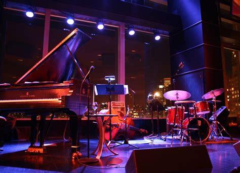 room jazz club stage lighting stage set up stage lighting jazz club and jazz