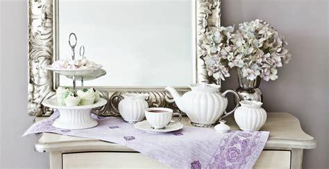 tavoli da tappezziere dalani piatti in porcellana meraviglie per la tavola