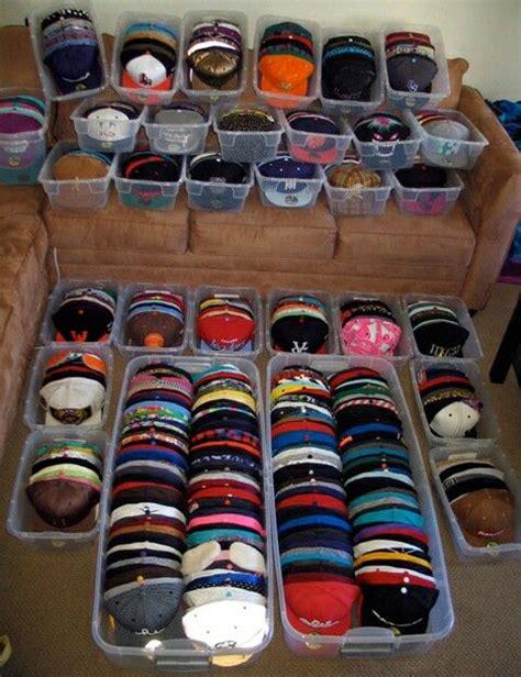 Boot Closet Organizer - best 25 hat storage ideas on pinterest hat organization diy hat rack and hat holder