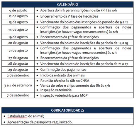 Csn Calendar Calend 225 Do Csn E Csi 78 186 Anivers 225 Do Chsa