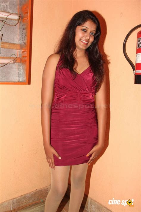 south actress disha disha actress stills 4