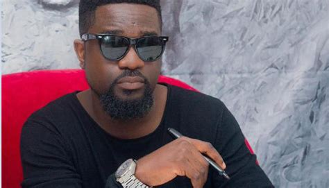sarkodie named in forbes top 10 richest musicians in africa see list kasapa102 5fm