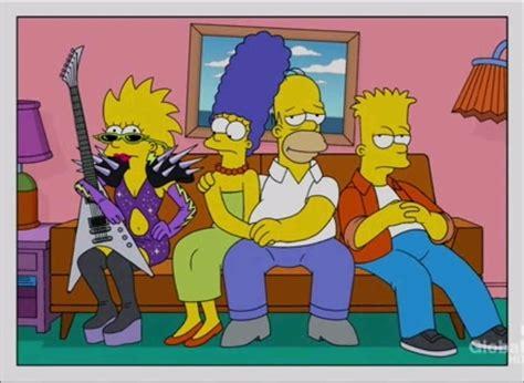 The Simpsons by The Simpsons The Simpsons Photo 36293915 Fanpop