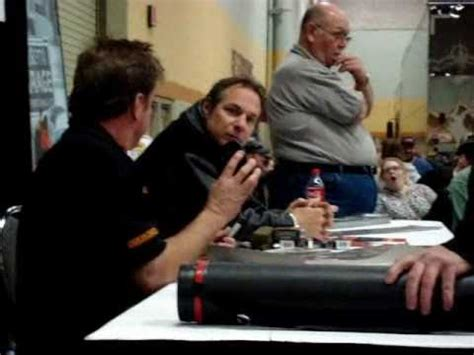 all comments on boyd coddington mike curtis gets fired at chip foose