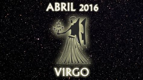 predicciones horangel libra 2016 horangel 2016 libra horoscopo horangel 2016 horscopo 2016