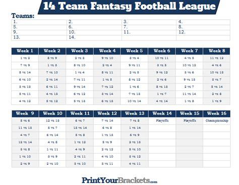 5 team league schedule template index of cdn 29 2015 774