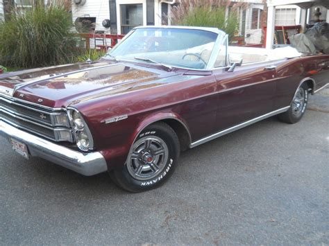 car owners manuals for sale 1966 ford galaxie regenerative braking service manual books about how cars work 1966 ford galaxie spare parts catalogs file 1966