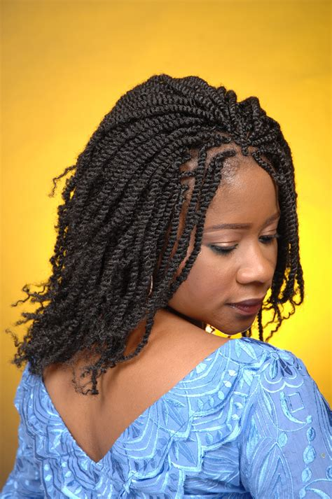 show pictures african braids styles african hair style for braids twist hairstyle picture magz