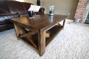 Ikea Hack Coffee Table by Coffee Table Image Contemporary Ikea Lack Coffee Table