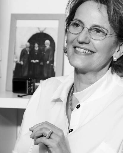 Interview with Francine Houben about the coronavirus