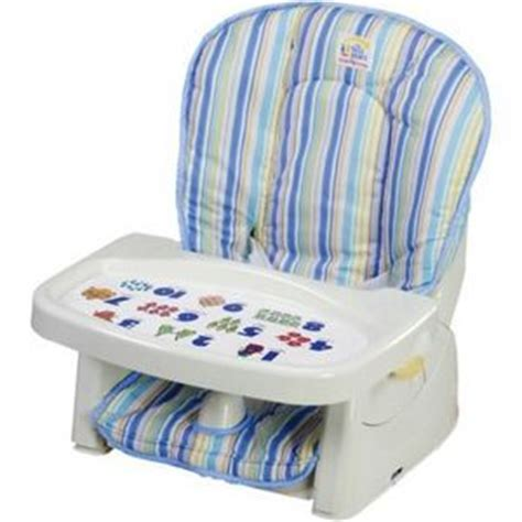 first years reclining booster seat the first years newborn to toddler reclining feeding seat