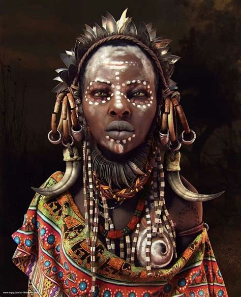 native african tribes women 165 best tribal and indigenous images on pinterest faces