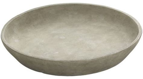 concrete bird bath bowl famous bird 2017