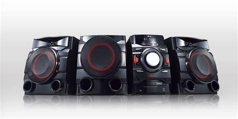 stereo shelf systems   home stereo shelf