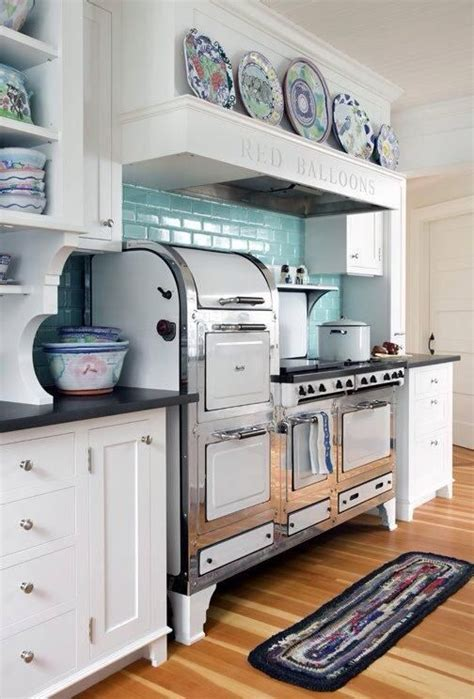 old fashion kitchen old fashioned kitchen shaby chic antiques pinterest