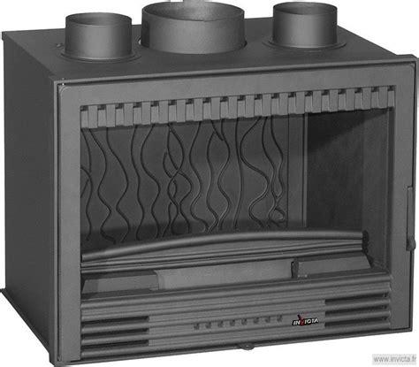 uniflam foyer 700 compact invicta insert 700 compact 520 c skroutz gr