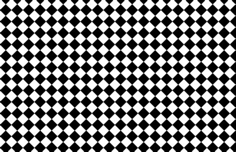 Checker Pattern Png | vector patterns page 2 free seamless premium vector