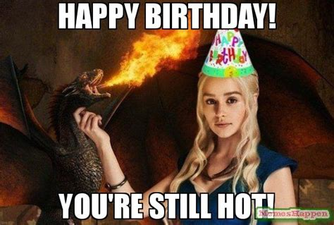 Happy Birthday Meme Sexy - happy birthday meme sexy 28 images happy friday meme