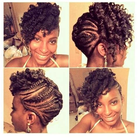 patial updo wigs 111 best images about cornrows updo on pinterest flat