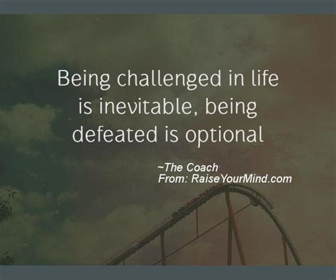 being challenged books being challenged in is inevitable being defeated is