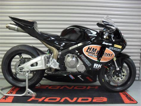 cbr racing bike price honda cbr600rr cbr 600 rr 2006 06 reg race bike track bike