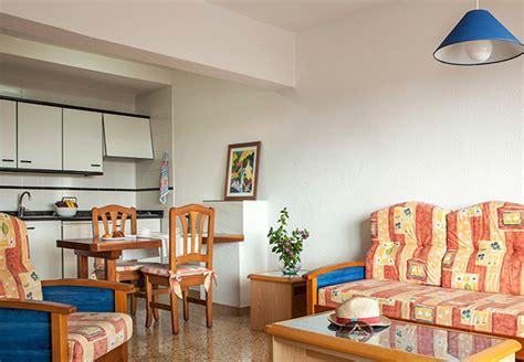 appartamenti paya ii appartamenti paya i formentera residence paya 1