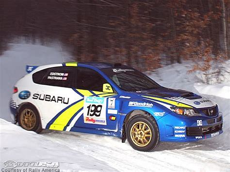 subaru rally drift rally drift