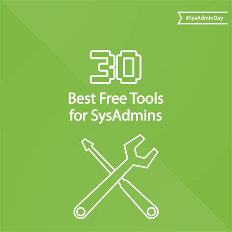 top video tools for your blog bloggingpro the 30 best free tools for sysadmins