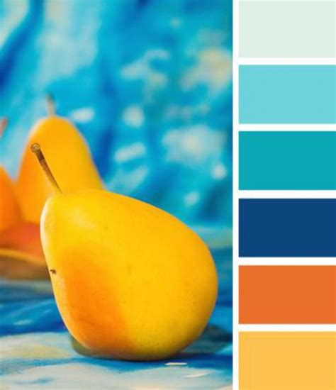 fresh colors 1000 images about colour palettes on pinterest paint