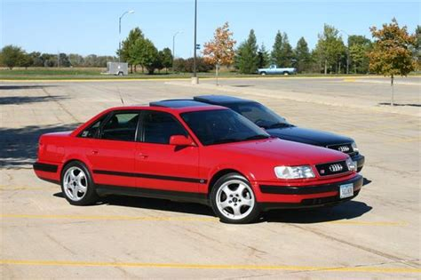 how do i learn about cars 1993 audi s4 electronic toll collection scarsgo 1993 audi s4 specs photos modification info at cardomain