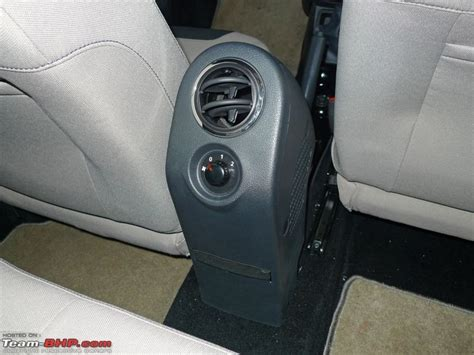 auto air conditioning repair 2008 nissan maxima interior lighting dusterteam forum dacia duster 4x4 suv crossover dacia by renault 4x4 low cost