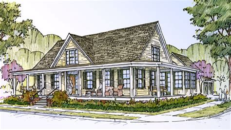 farmhouse revival house plan 301 moved permanently