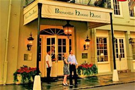 bienville house new orleans bienville house hotel in new orleans usa best rates guaranteed lets book hotel