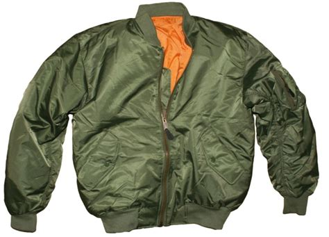 hydration name overwatch highlander ma1 pilot jacket olive clothing outdoor value