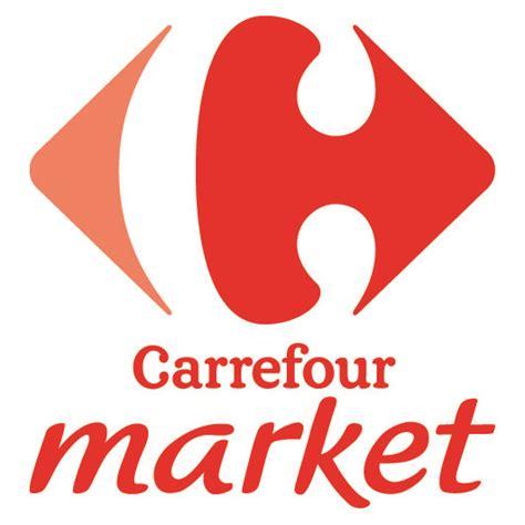 Ac Carrefour carrefour ac price 1b0ef3c 88ec ac326c94d892 price in